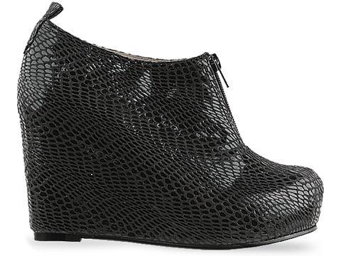 Jeffrey-Campbell-shoes-99-(Black-Snake)-010604