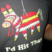 20071231 - New Year's Eve Chili Cookoff 2007-2008 - IMG0381 - shirt - (by Eli)