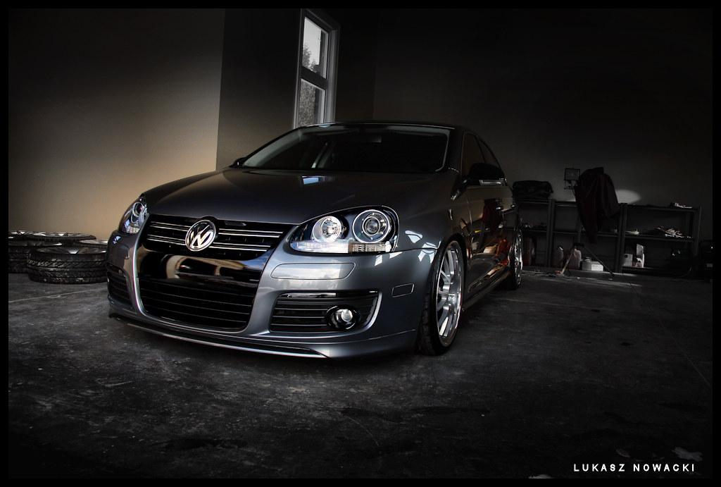Longview Volkswagen Moffitt Volkswagen Inc In Bossier Autos Weblog