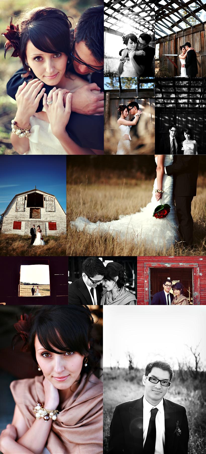 edmonton engagement photography