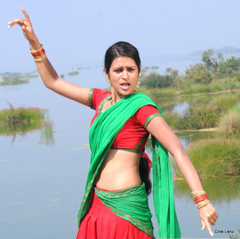 The Worlds Best Photos Of Hot And Malayalam - Flickr Hive -3105