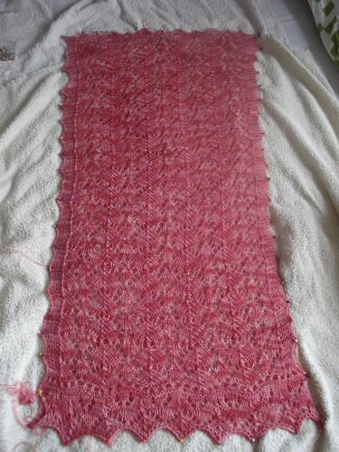 knitting 156