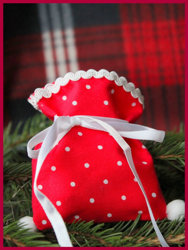 Dotty Christmas