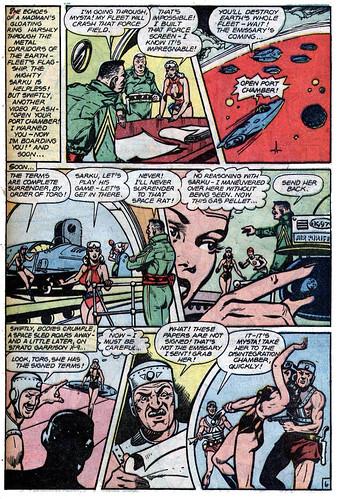 Planet Comics 51 - Mysta (Nov 1947) 05