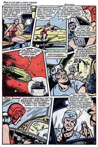 Planet Comics 51 - Mysta (Nov 1947) 04