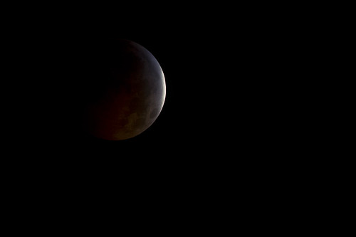 Total Lunar Eclipse (201012210002HQ)