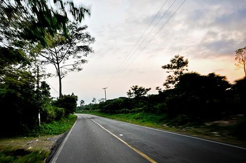 Viaje al Tacaná (02)