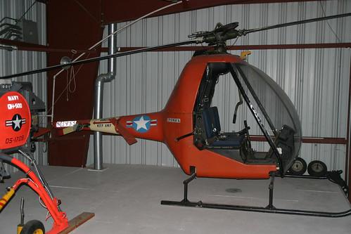 N3955