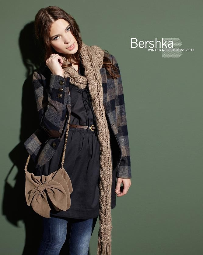 Bershka2011Fall1