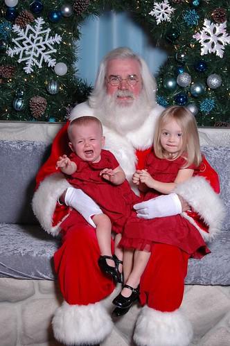 Santa 2010 2
