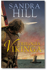 Viking Trilogy (anniedaisybaby) Tags: alaska book lol august manitoba thane viking rejected gimli bookjacket interlake lakewinnipeg vikingway icelandicfestival vikingvillage sandrahill imnotcrying