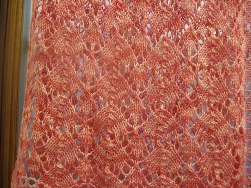 knitting 169