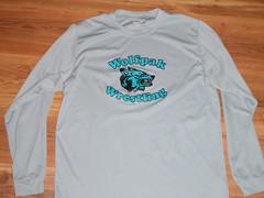 Long sleeve (xxbubbaxx (5094066466)) Tags: shirt long wrestling sleeve