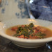 Marlene's Christmas Soup (Caldo Verde)