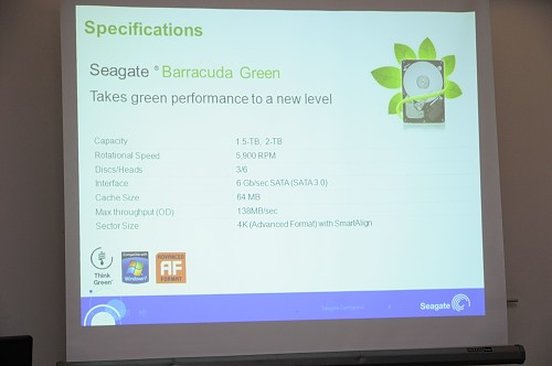 seagate-barracuda-green