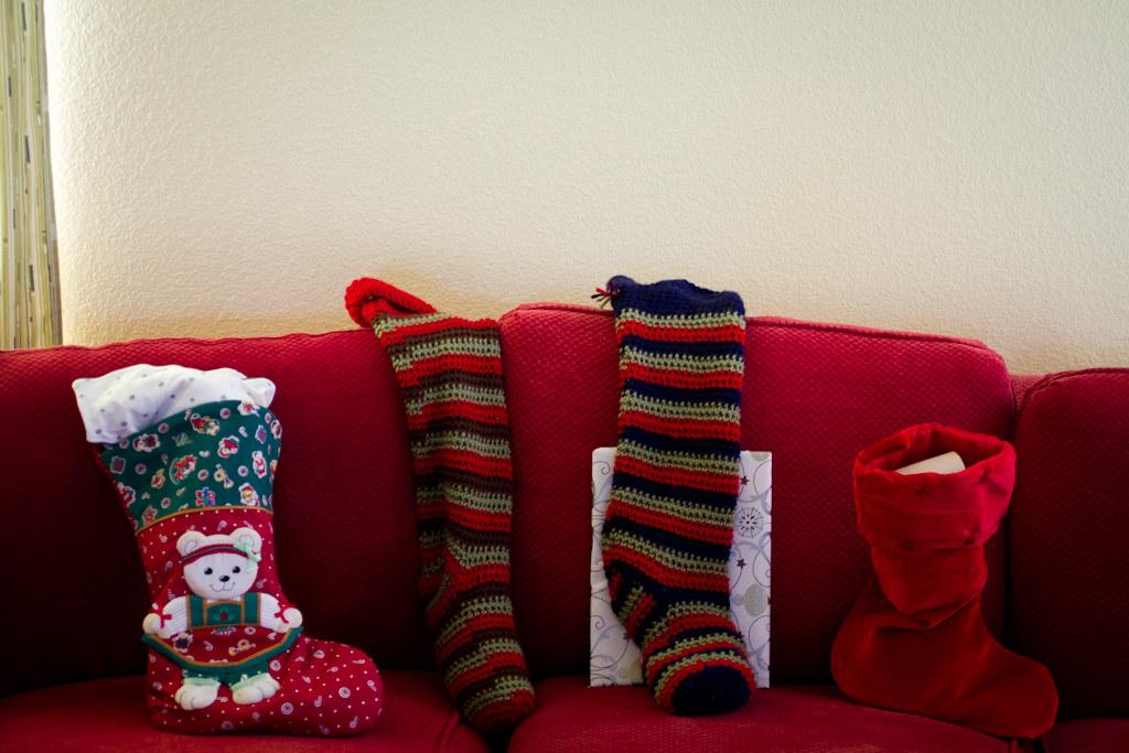 Christmas 2010 (web)-8826