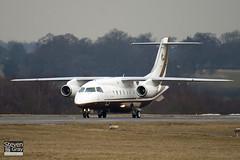 TF-NPB - 3161 - Icejet - Fairchild Dornier 328-310 328JET - Luton - 100215 - Steven Gray - IMG_7164