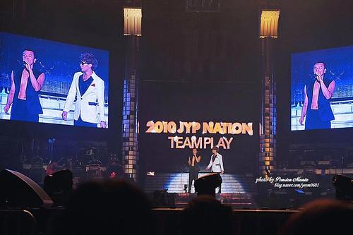 JYP Concert (9)
