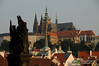 Photos from Prague