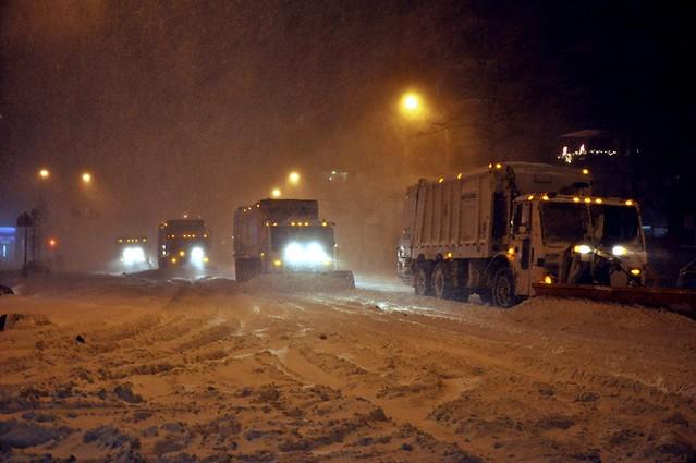 26.12.2010 Kar Kar Kar3