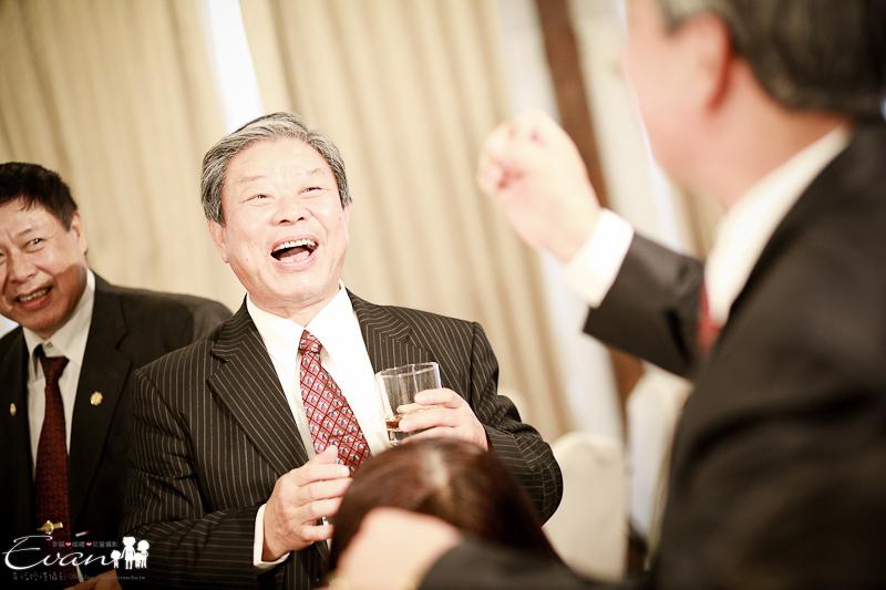 [婚禮攝影]聖勳 & 玉玫 文訂_223