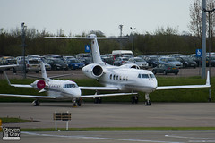 D-AABB - 4091 - Private - Gulfstream G450 - Luton - 100426 - Steven Gray - IMG_0434