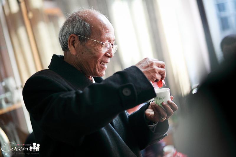 [婚禮攝影]聖勳 & 玉玫 文訂_079