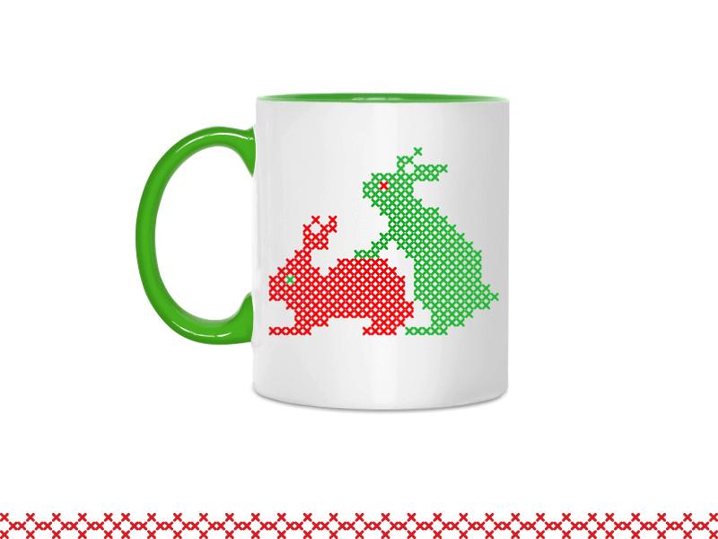 rabbits_cup