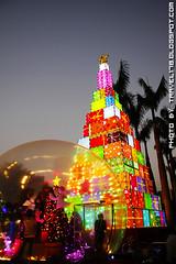 2010新光三越聖誕節_4318