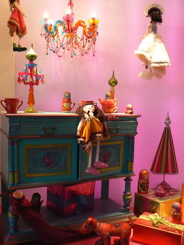 vitrine de Noël à Nice 1.jpg