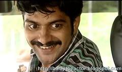 Vijay tv _ Actor_79 (balajikg70) Tags: world china christmas new vijay india sexy beautiful beauty movie tv fight glamour dubai sleep year culture mp3 full divine acting bible actor khan rahman diwali gita hinduism gemini songs tamil malay hindi serial surya pongal mgr kamal balaji tms kannan krishnan spb ajith msv telugu lagaan eelam favour rajni hrithik aamirkhan ilayaraja vijaytv sivaji hma karunanithi jeyalalitha 2kv prabakaran sharuck malayaalam kurron asuthosh gowrikar salmhan