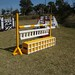 Kid's Jump from Classy Courses, Inc.