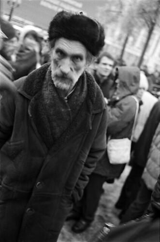 Москва 2010/ Декабрь
