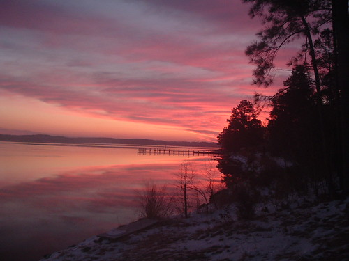 Dec-30-2010-sunrise