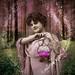 Love potion no 09