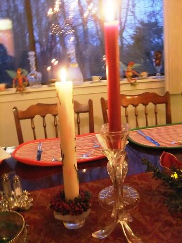 Christmas 210
