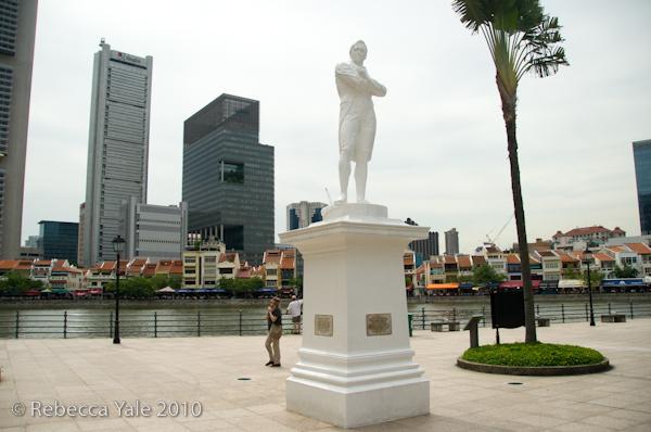 RYALE_Singapore-55