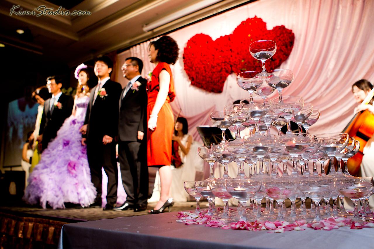 20101212 Wedding-095