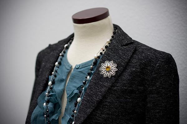 Petite Dress Form 6 600px