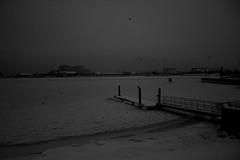Monochrome København (katushau) Tags: blackandwhite copenhagen denemark