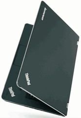 Lenovo Think Edge E220s