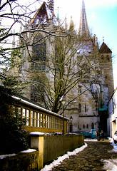 {3/365} Regensburg, 10 Feb 2004