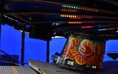 Pier-4 (musical photo man) Tags: pier brighton brightonpier palacepier