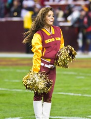 IMG_5284_filtered (maskirovka77) Tags: 2 newyork slr washington cheerleaders nfl january maryland giants redskins seasonfinale fedexfield 1417 lastgame 2011 landover 1714 professionalfootball nationalfootballleague profootball sigma120300mmf28 cl15 eos60d 14to17 17to14 firstladiesofthenfl14to17141717to14171422011cl15eos60dfedexfieldgiantsjanuarylandovermarylandnflnationalfootballleaguenewyorkprofootballprofessionalfootballredskinsslrsigma120300mmf28washingtonlastgameseasonf