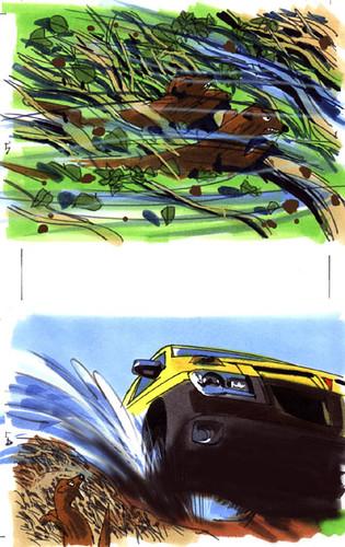 PontiacD5,6