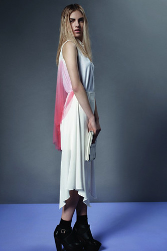 topshop-spring-summer-2011-lookbook-11