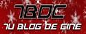 Tu Blog de Cine