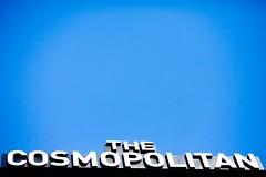 Odds On (Thomas Hawk) Tags: vegas blue usa america hotel cosmopolitan unitedstates lasvegas nevada unitedstatesofamerica cosmopolitanhotel clarkcounty thecosmopolitan thecosmopolitanhotel thecosmopolitanoflasvegas