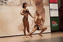 Euro08masc-2491 (ErwanGrey) Tags: deporte fitness campeonato culturismo ifbb erwangrey