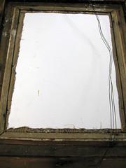 Old Frame Display! 8